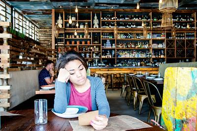 Khong River House Restaurant - Miami Beach