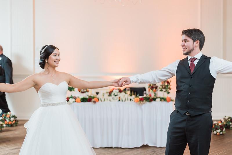 ELP0125 Alyssa & Harold Orlando wedding 1405.jpg