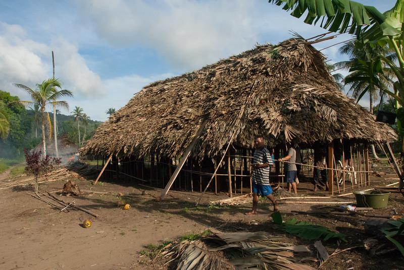2012-07 Panama and Kuna Yala-655.jpg