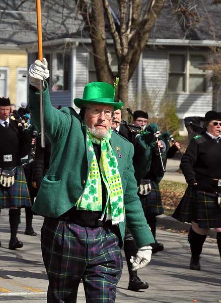 2017 03 11 St. Pats parade (63).jpg