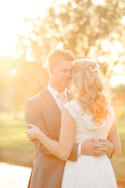 Bridals-455.jpg