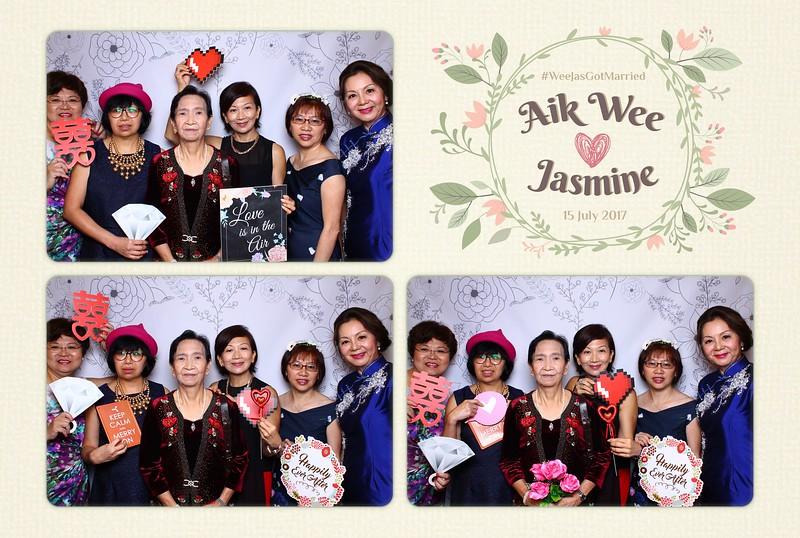 VividwithLove-AikWee-Jasmine-016.jpg