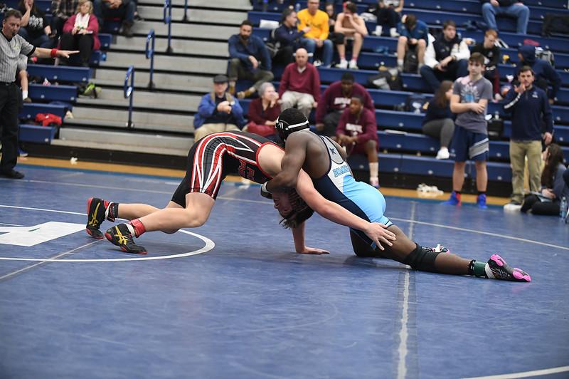 wrestling_3515.jpg
