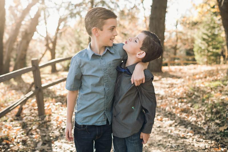 Analisa Joy Photography-12.jpg