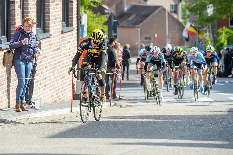 Rosmeer-Bilzen-559.jpg