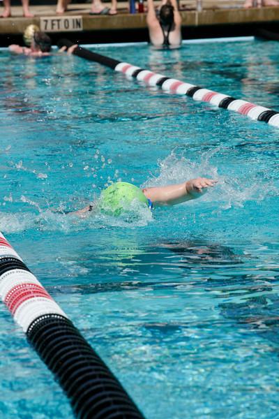 Aquatics Special Olympics national 2011 - 057.jpg