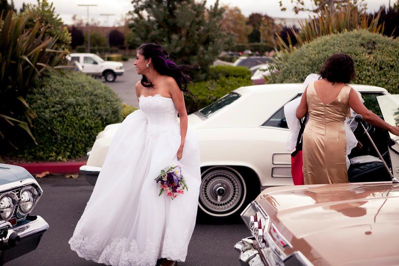2011-11-11-Servante-Wedding-38.JPG
