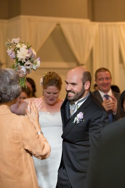 Mari & Merick Wedding - Heartfelt Words-14.jpg