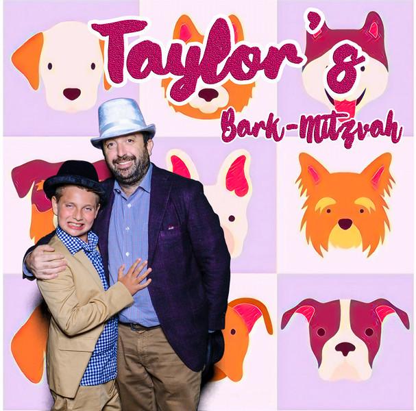 Taylors pawmitzvah-20760.jpg
