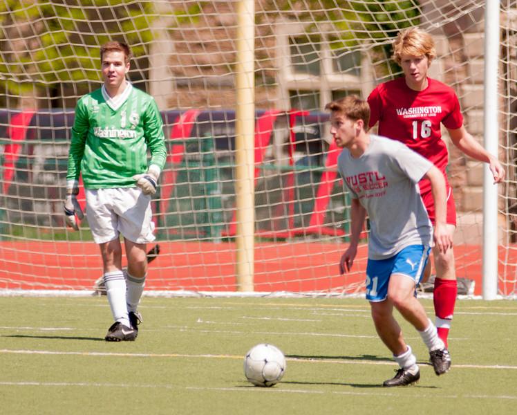 20120421-WUSTL Alumni Game-4071.jpg