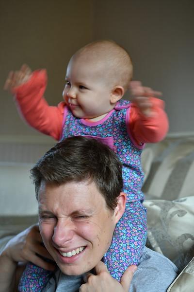 Daisy babysitting Sept 2017 042.JPG