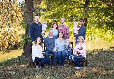 Marina Family