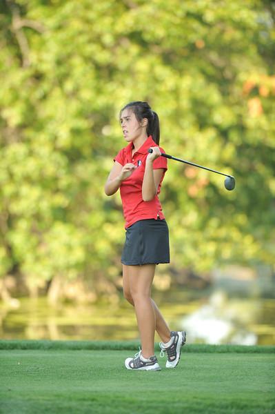 Lutheran-West-Womens-Golf-Sept-2012---c142813-097.jpg