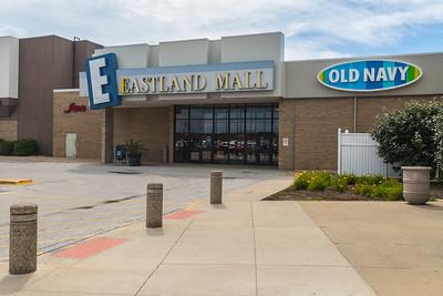 Eastland-Mall