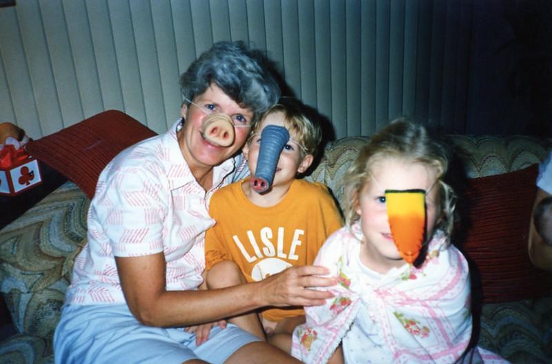 family pics 235.jpg