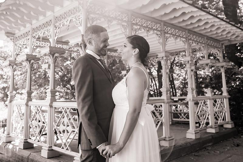 Central Park Wedding - Tattia & Scott-75.jpg