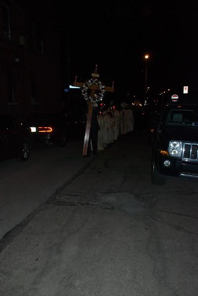 2010-04-04-Holy-Week_045.jpg