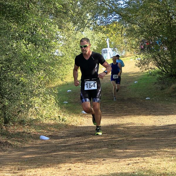 Take3_Triathlon_2019_#3_187.JPG