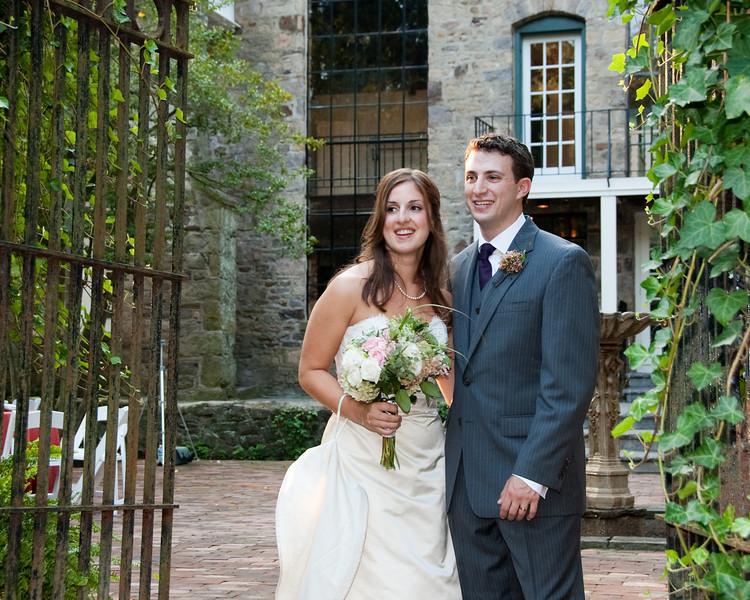 090919_Wedding_324  _Photo by Jeff Smith