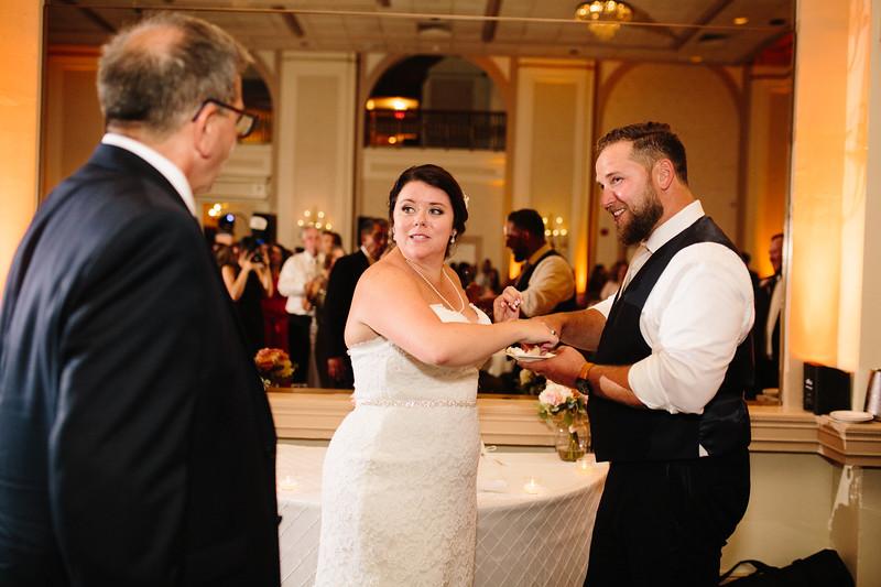 Kimberley_and_greg_bethehem_hotel_wedding_image-1047.jpg