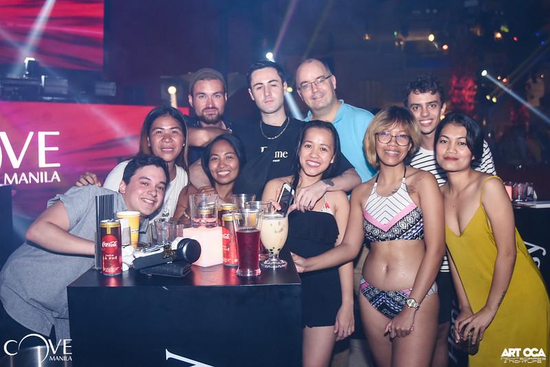 Deniz Koyu at Cove Manila Project Pool Party Nov 16, 2019 (93).jpg