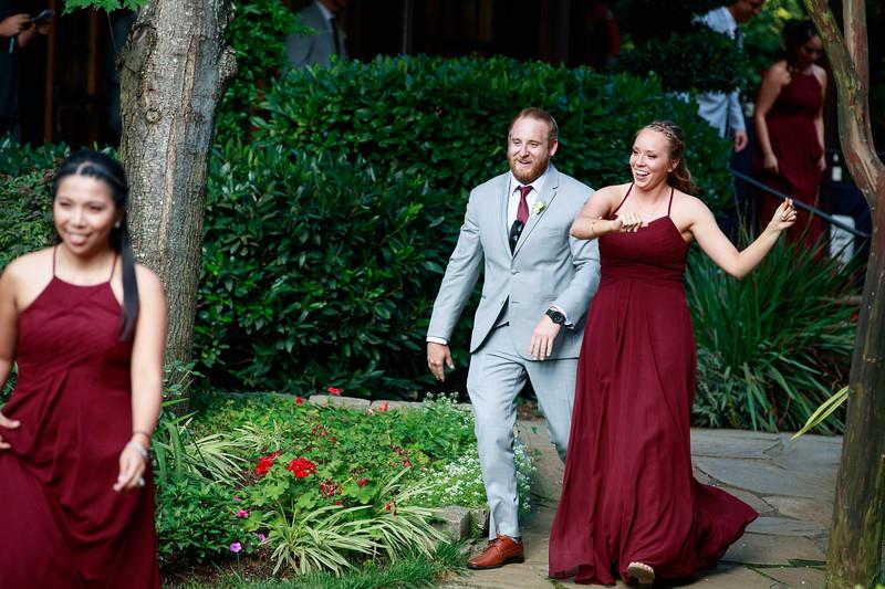 Neelam_and_Matt_Nestldown_Wedding-1624.jpg