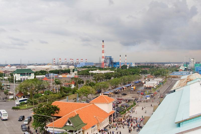Port of Semaraing.jpg