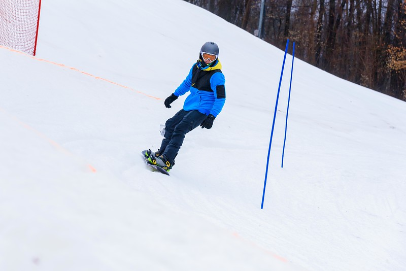 Carnival-57th-2018_Saturday_Snow-Trails-6291.jpg