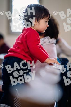© Bach to Baby 2019_Alejandro Tamagno_Raynes Park_2019-10-31 010.jpg