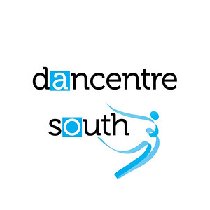 Dancentre South