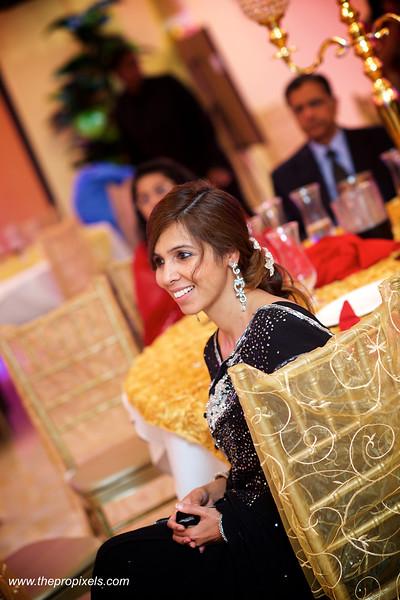 Sumera-Wedding-2015-12-01487.JPG