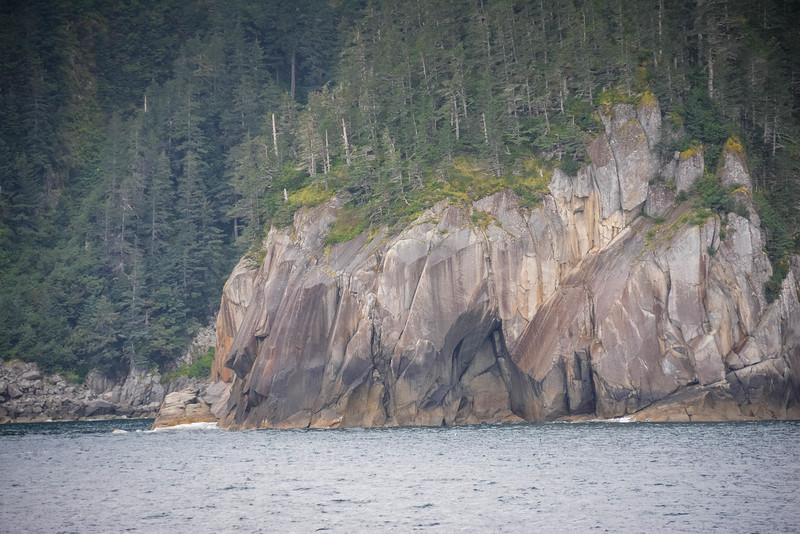 Kenai-Fjords-155.jpg