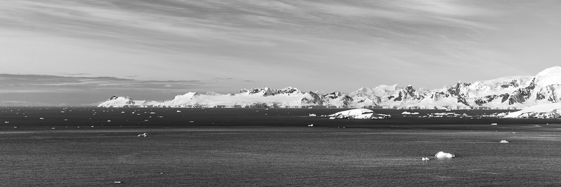2019_01_Antarktis_02844.jpg
