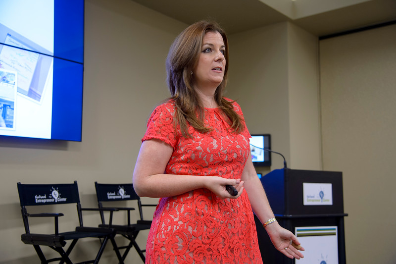 20160510 - NAWBO MAY LUNCH AND LEARN - LULY B. by 106FOTO - 048.jpg