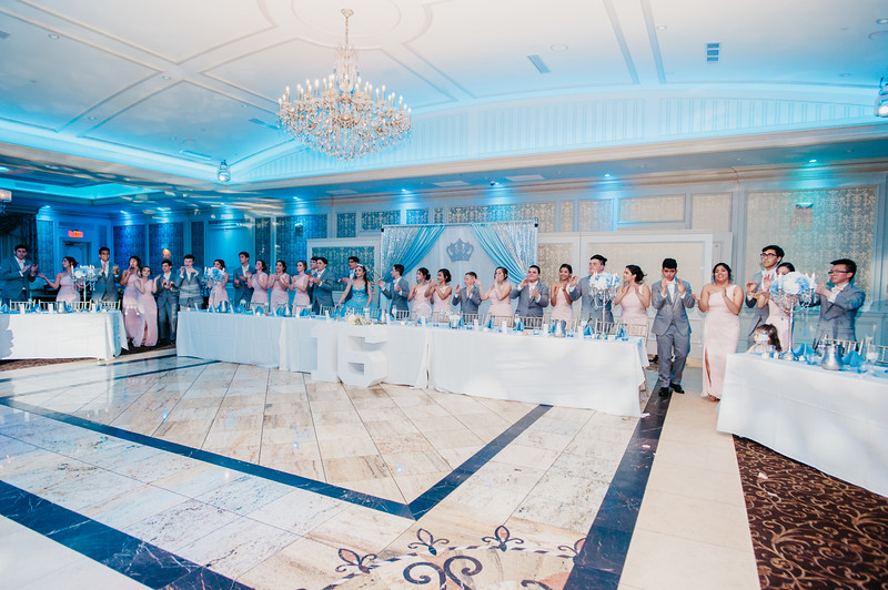First Dance Images-400.jpg