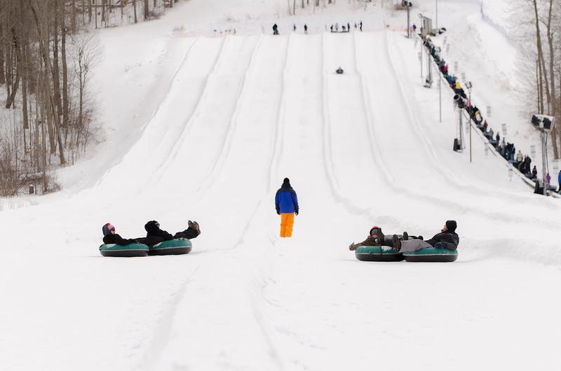 Snow-Trails-7482.jpg