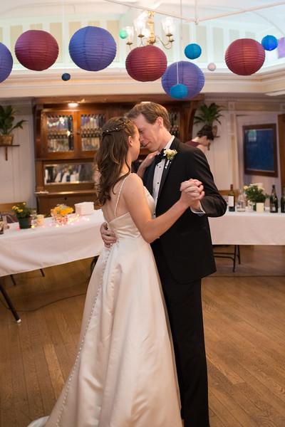 A&D Wedding Reception Pt.2-26.jpg