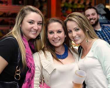 The Charlies Horse - Friday_01_11_2013
