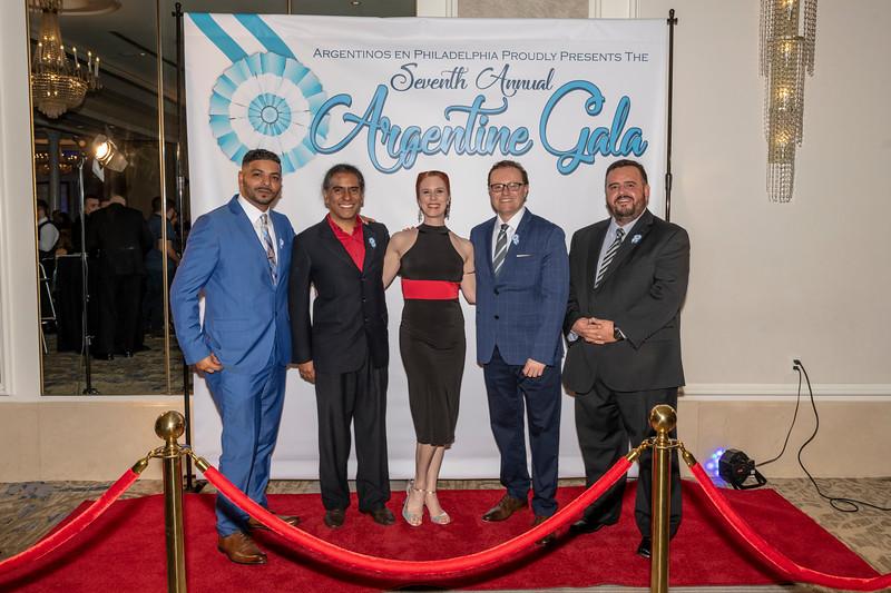 Gala Argentina 2018 (145 of 599).jpg