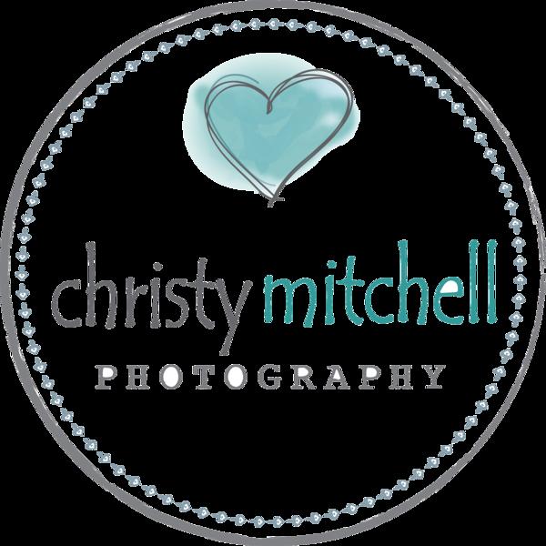 Christy Mitchell Logo(final).png