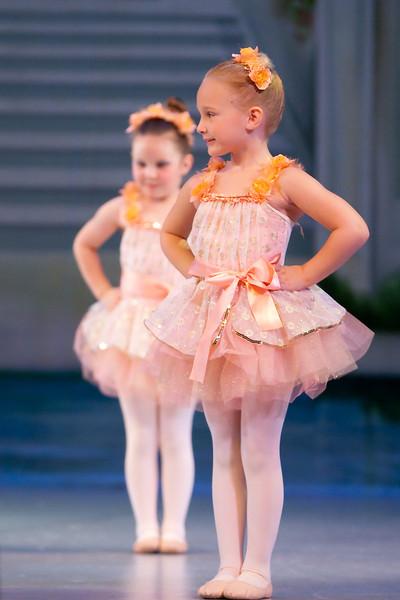 dance_052011_061.jpg