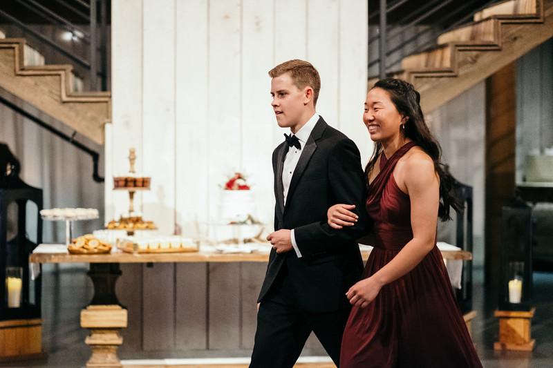 Highum-Wedding-356.jpg