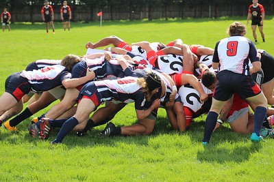 SRJC RUGBY RAW IMAGES