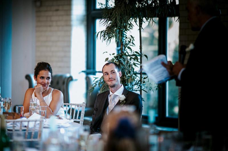 The Wedding of Nicola and Simon385.jpg