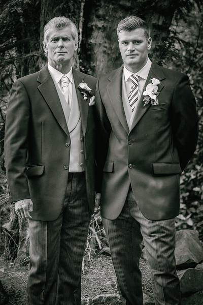 Blyth Wedding-322.jpg