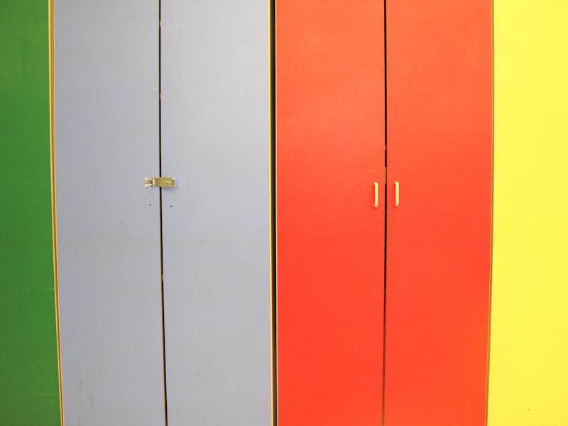 may15_doors.jpg