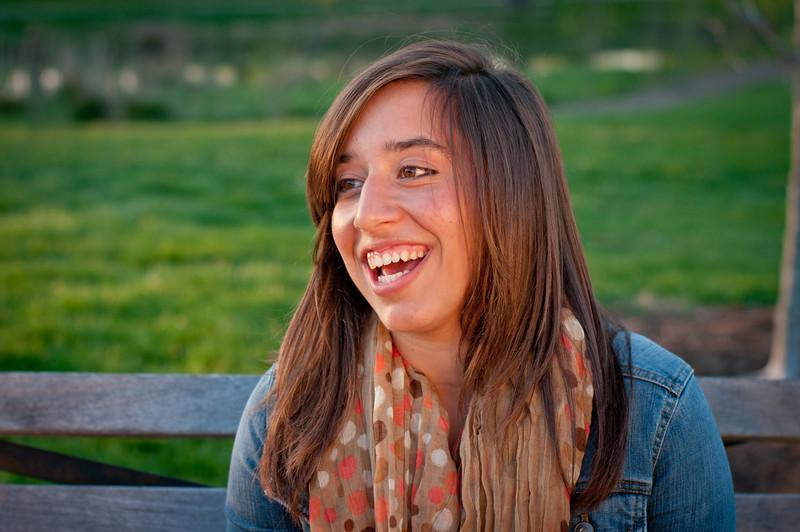 20120402-Senior - Alyssa Carnes-3278.jpg
