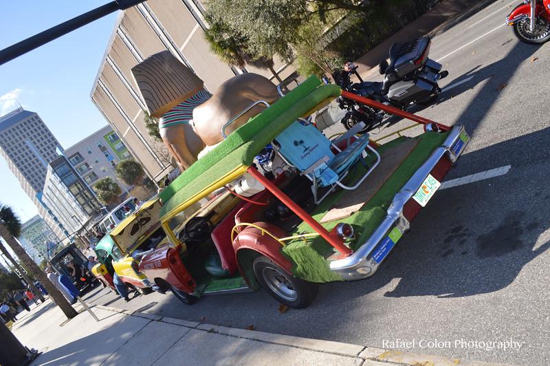 Florida Citrus Parade 2016_0024.jpg