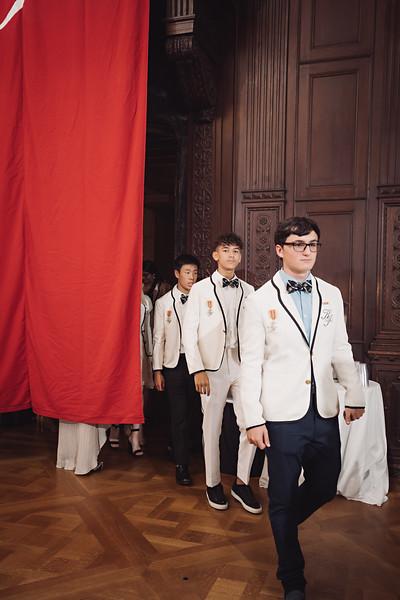 Kent19-Ceremony-372.JPG
