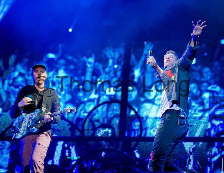 Coldplay-362.jpg